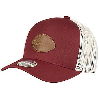 Mitchell & Ness 110 Flexfit Snapback Cap - TOUCHDOWN rubin