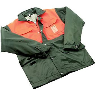 Draper 12048 Experte Chainsaw Jacke - Medium