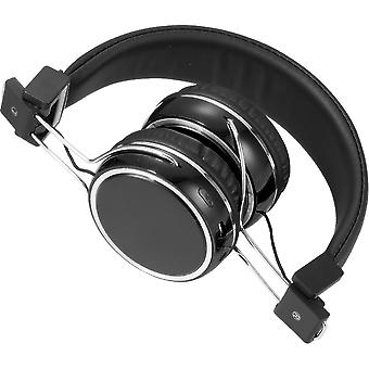 Avenue Midas Touch Bluetooth Headphones
