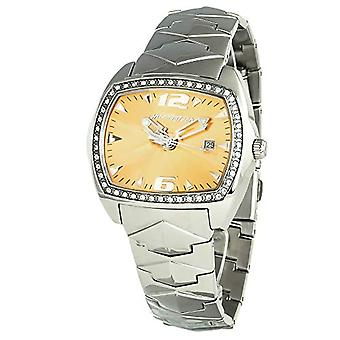 Chronotech Horloge Femme ref. CT2188LS-06M