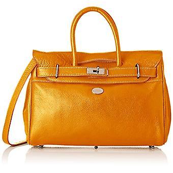 Mac Douglas Pyla Buni Xs - Orange Women's Handbags (Amber) 12.5x25x34.5 cm (W x H L)