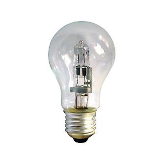 SupaLite ES Glass Shape Bulb Xenon G9