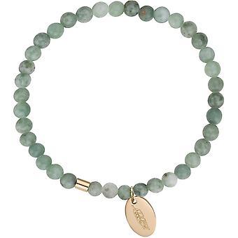 Go Miss Smycken armband 608142 -