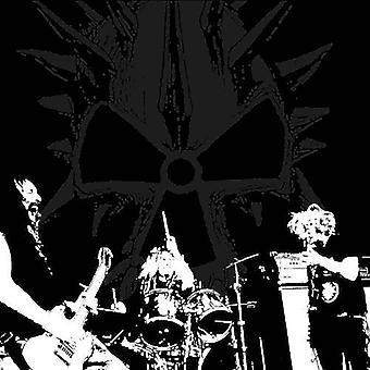 Corrosion of Conformity - IX [CD] USA import