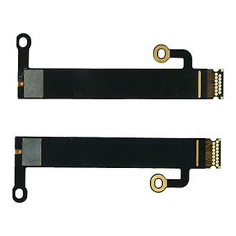 821-00603 LED-kabelkabel for bakgrunnslys for MacBook Pro A1708
