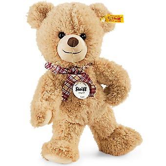 Lotta Steiff Teddy bear 24 cm