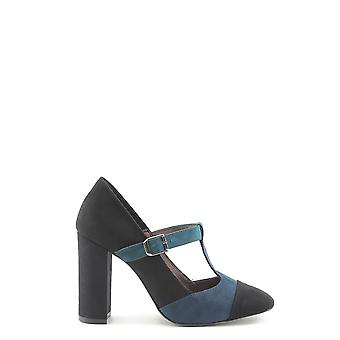 Made in italia giorgia women's synthetic leather courts