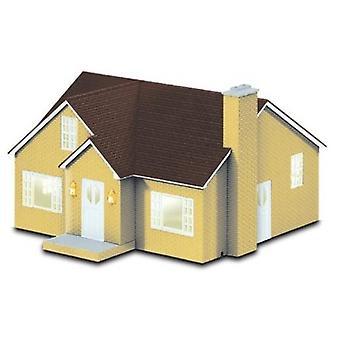 LIO82008C, PLUG-N-PLAY BUNGALOW HOUSE $80