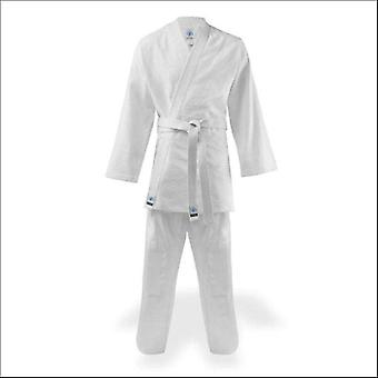 Bytomic adult judo uniform