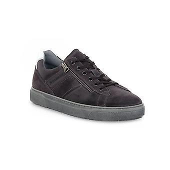 Black Gardens 137 Colorado Gey Shoes