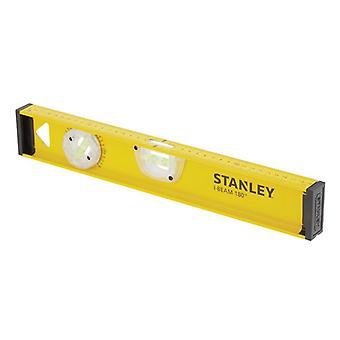 スタンレーツールPRO-180 Iビームレベル3バイアル60cm STA142920