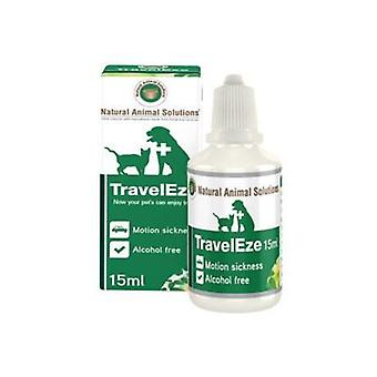 TravelEze 15ml