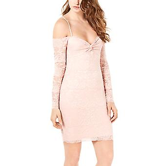 Guess | Off Shoulder Gabbie Dress