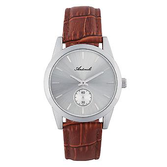 Antoneli ANTS18020 Uhr - Damenuhr