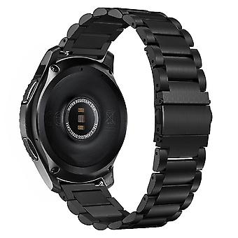 Replaceable bracelet for Samsung Galaxy Watch 42mm