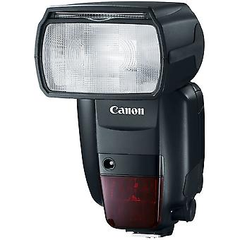 CANON Flash 600EX II RT