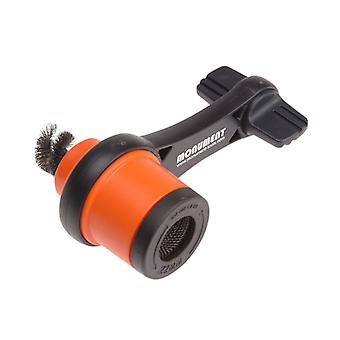 Monument 2922M Copperkey Pipe Cleaning Tool 22mm MON2922