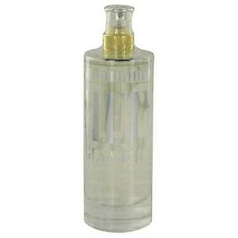 Gieffeffe By Gianfranco Ferre Eau De Toilette Spray (unisex) 3.4 Oz (men) V728-413570