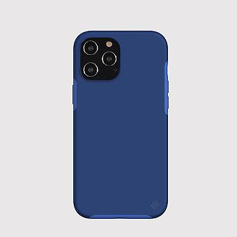 Eco Guard Eco Friendly Navy Blue iPhone 12 Pro Max Case