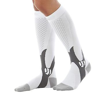 Men/women Professional Compression Sport Socks