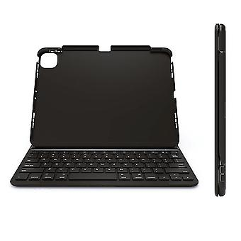 Wireless Bluetooth Keyboard Case For Apple Ipad Pro 11, Keyboards Cases Cover