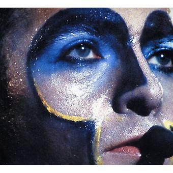Peter Gabriel - Plays Live Highlights [CD] USA import
