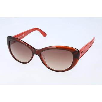 Tods Women's Sunglasses 664689609574