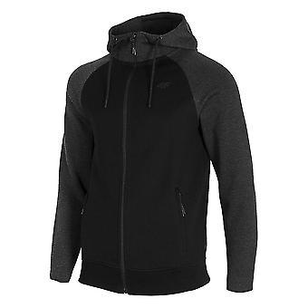4F BLM304 D4Z20BLM30423M universellt året män sweatshirts