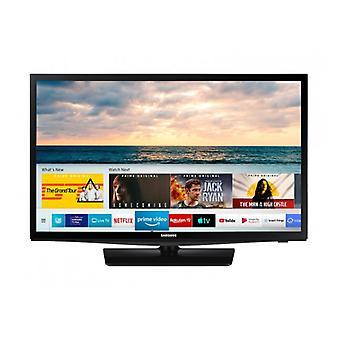 "Smart TV Samsung UE24N4305 24"" HD LED WiFi Black"