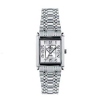 Kienzle watch 815_3965