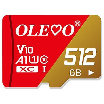Memory Cards 4gb 8gb 16 Gb 32 Gb 64gb Cartao De Memoria Class 10 Micro Sd Card
