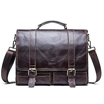 Laptop Aktovka rameno taška