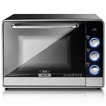 Multifunction Pot Electric Built-in Oven 34l,  Independent Temperature Control