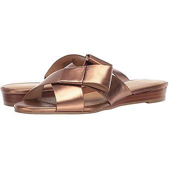 Aerosoles Women-apos;s Orbite Slide Sandal
