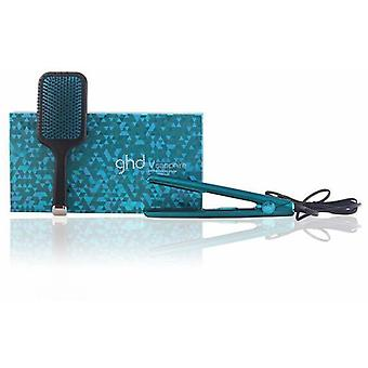 ghd Ghd V Jewel Collection Sapphire 2 pieces