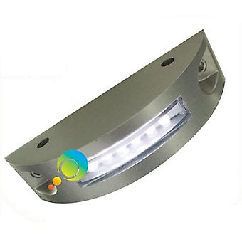 Solar Power Road Reflector Road Stud