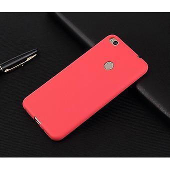 Case For Xiaomi Redmi