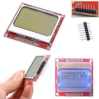 Electronics Lcd Module Display Monitor