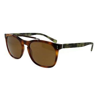 Herren Sonnenbrille Burberry BE4244-362283 (ø 56 mm)