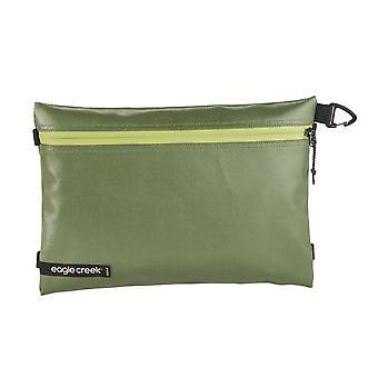 Pochette eagle creek pack-it gear