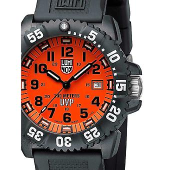 Mens Watch Luminox XS.3059.SET, Quartz, 44mm, 20ATM