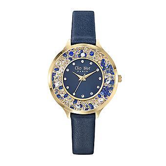 Women's watch Clio Blue 66011001