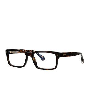 Cartier CT0291O 006 Havana Glasses