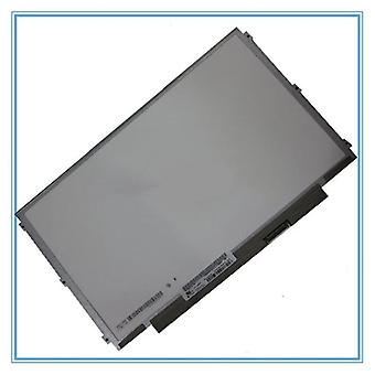 12.5'' Laptop Lcd Screen Ips Display For Lenovo