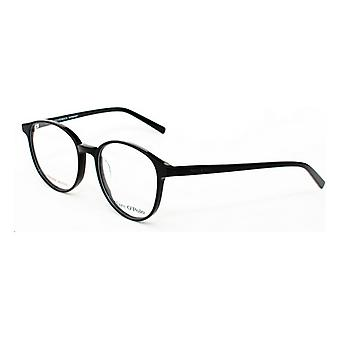 Unisex'�Spectacle frame Marc O'Polo 503118 (� 45 mm)