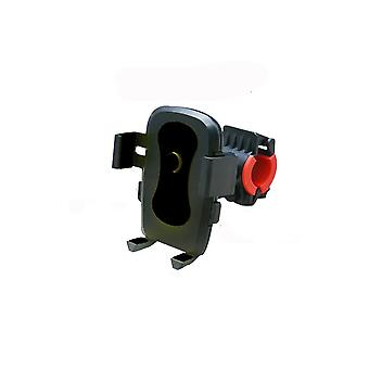 Bicycle / Scooter Phone Holder, Black
