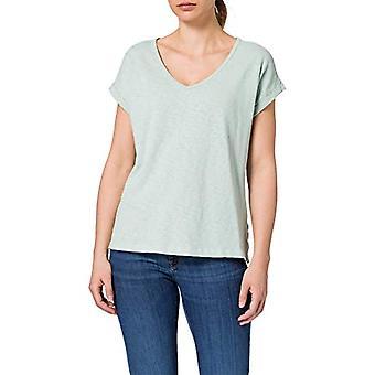 Marc O'Polo Denim 143238551003 T-Shirt, 498, XL Women