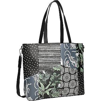 nobo ROVICKY112490 rovicky112490 everyday  women handbags