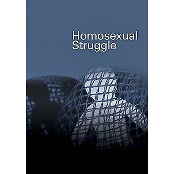 Homosexual Struggle Ivp Booklets