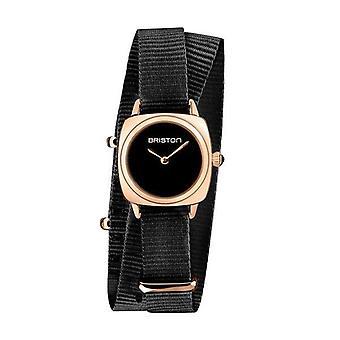 Briston horloge 19924.sprg.m.1